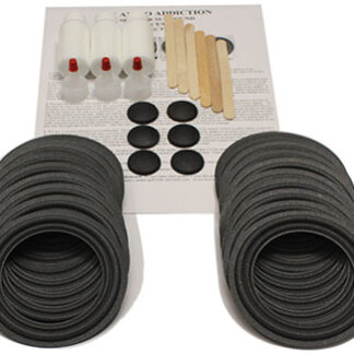 Kit For Bose 901