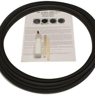 Kit For JBL 18 2245/2245H Kit